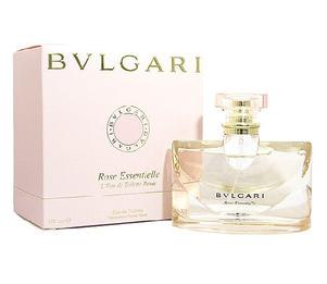 save off 9ff04 0cb8e クリスマスプレゼント 【すごぉ~く良い香り☆ブルガリの香水 ...
